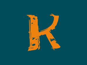 Kulturshop – Festival della divulgazione