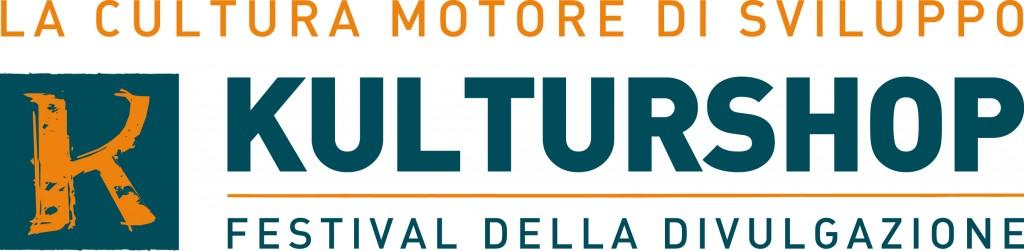 logo_kulturshop2014