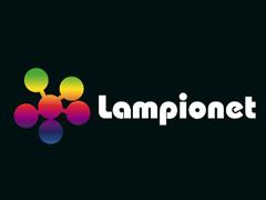 Convegno presentazione Lampionet