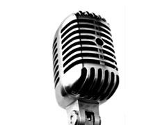 NonSoloGolf – Canzoni in bianco e nero