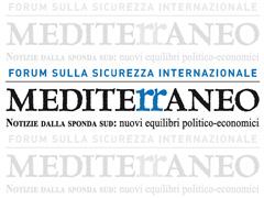 Mediterraneo: Notizie dalla sponda sud