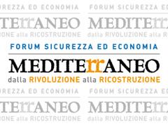 Mediterraneo: dalla rivoluzione alla ricostruzione