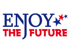 Enjoy the Future