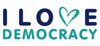 20140911_1109_logo
