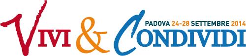 Logo VIVI & CONDIVIDI