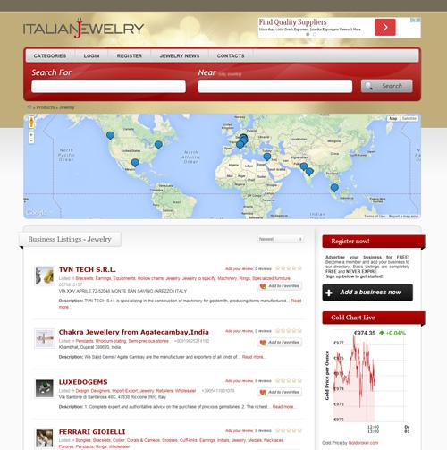 20141124_italianjewelry_img01