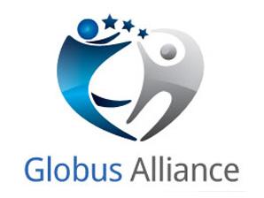 Sito web Globus Alliance