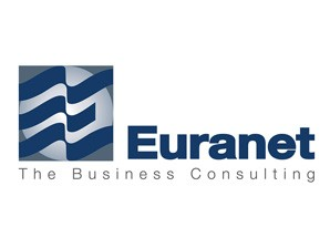 Direct marketing per Euranet