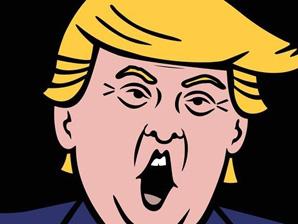 Perchè vince Trump?