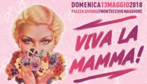 Viva la Mamma